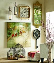 Hangart by The Art Of How To Hang Art