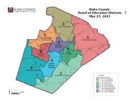judge county voters will use 2011 maps carolina journal