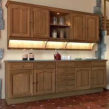 placard cuisine meuble bas cuisine bois massif la placard en pin socialfuzz me