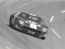 ford gt40 1966 pictures information u0026 specs
