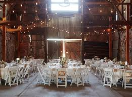simple wedding reception ideas easy wedding venue ideas the pros and cons of small wedding