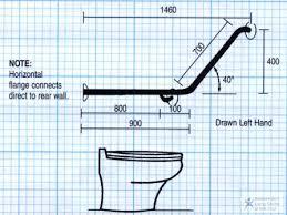 Handicap Handrail Toilet Disabled Toilet Handrails Grab Bar Of Stainless Steel