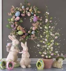raz easter decorations 34 creative easter decoration ideas outdoor easter decorations