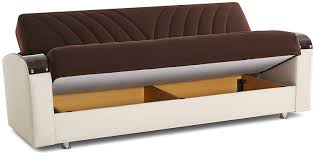 Sofa Bed Turkish Sofa Bed 37 With Turkish Sofa Bed Jinanhongyu Com