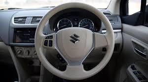 maruti suzuki ertiga 2015 smart hybrid zdi price mileage