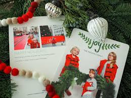 little hiccups our christmas cards 2015