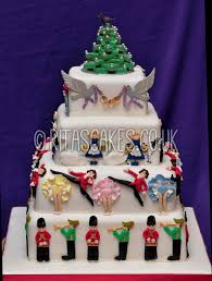 ritas cakes u2022 novelty wedding cakes