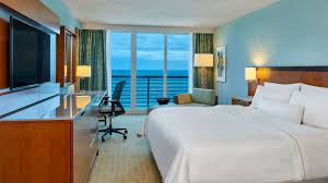 Bed Fort Rooms In Fort Lauderdale The Westin Fort Lauderdale Beach Resort