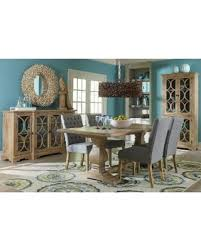 mango wood dining table savings on pengrove solid mango wood dining table in antique oak brown