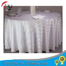 plastic table covers for weddings conference custom plastic table cover for wedding hotel buy custom