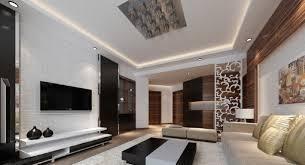 home design bachelor pad ideas men interior 01 pitposum for wall