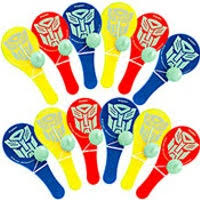 transformer party supplies best 25 transformers party supplies ideas on