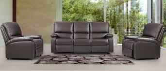 Recliners Sofa Winner Push Back Recliners Sofa Set Sofa Furniture Furniture