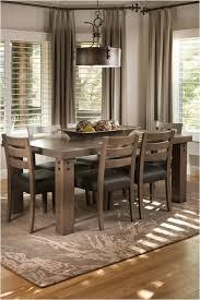 interior design bergen county nj interior designers nj nj custom rustic interior designer montvale nj rustic interior decorator