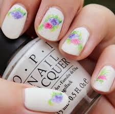 37 best nail art images on pinterest make up pretty nails and