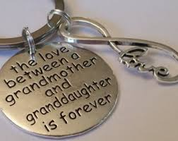 granddaughter gifts collectibles great granddaughter etsy