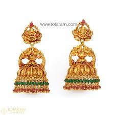 gold earrings for women images 316 best gold earrings for women images on