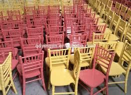 Cheap Chiavari Chairs Fancy Cheap Baby Blue Tiffany Blue Chair Sash Chair Bow Chair
