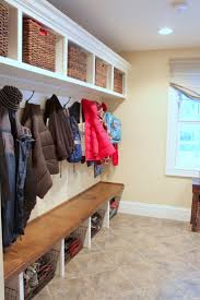 74 best diy entryway mudroom images on pinterest laundry rooms