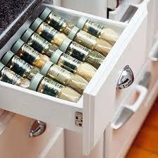 smart kitchen ideas insanely smart diy kitchen storage ideas