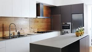 dosseret cuisine 8 idées de dosseret pour une cuisine remarquable construction voyer