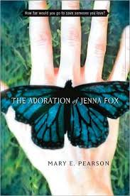 small review cover review 3 the adoration of fox