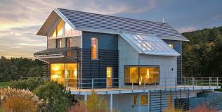 cheap 4 bedroom houses baufritz eco houses energy efficient homes timber