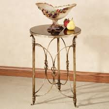 Target Gold Side Table by Target Accent Table Tips To Find The Appropriate Accent Tables