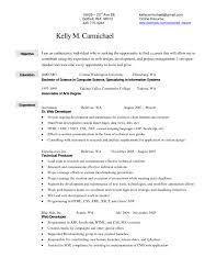 Merchandise Manager Resume Sample by Sample Resume Visual Merchandising Manager Corpedo Com