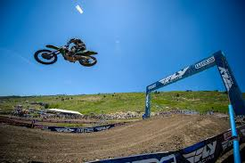 lucas oil pro motocross tv schedule 2017 thunder valley mx in u0026 out transworld motocross