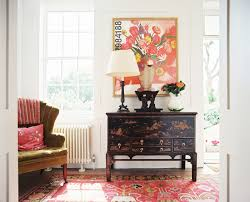 Entry Cabinet Chinoiserie Cabinet Photos Design Ideas Remodel And Decor Lonny