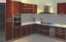 Kitchen Cabinets Factory Direct Compare Prices On Kitchen Cabinets Factory Direct Online Shopping