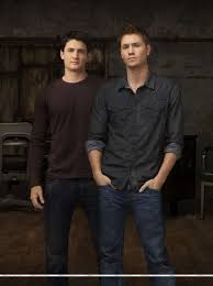 image lucas nathan one tree hill 24100755 1910 2560 jpg