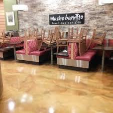 floor and decor location decor floor and decor brandon fl coryc within floor decor brandon fl