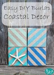 coastal decor coastal1pin jpg