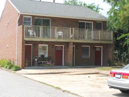 section 8 housing and apartments for rent in hampton virginia