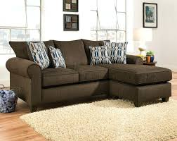 big lots leather sofa big lots sectional sofa reviews 1025theparty com
