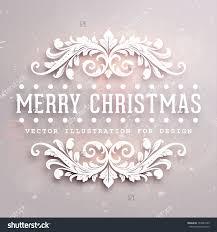christmas year decoration balls hd wallpaper loversiq