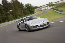 convertible porsche 2016 2016 porsche 911 reviews and rating motor trend