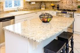 kitchen island granite countertop kitchen island granite countertop biceptendontear