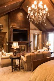 wall street journal house of the year belz chateau big sky