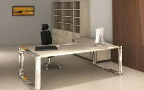 mobilier de bureau usagé ameublement de bureau ameublement bureau design ameublement de