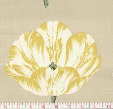 pk lifestyles tulipomania pebble beige black floral print home