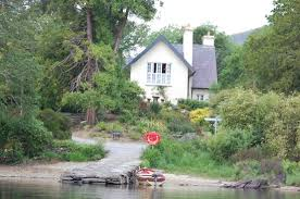 Killarney Cottage Rentals by Dinis Cottage Killarney National Park Picture Of Walk With Me