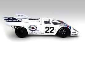 porsche model car porsche 917k 1971 1st le mans scale model cars