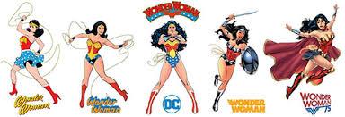u0027s comic shops woman free comic book