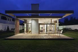 53 Lovely Concrete Block Home Plans House Floor Plans House
