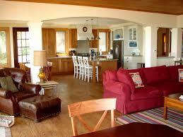 open floor plans small homes open floor plan decorating small home open floor plans