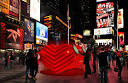Image result for valentines day for singles nyc 2015
