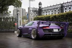 lexus lfa fast five the stakes were high and